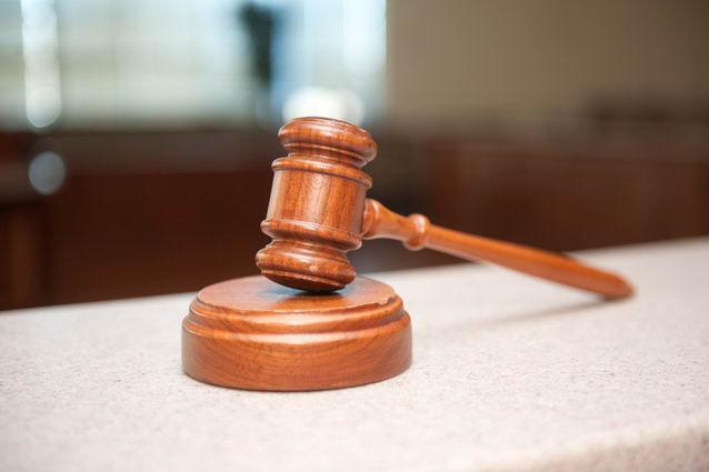 Отмена исполнительного производства судебных приставов