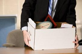 Можно ли отозвать свое согласие на расторжение трудового договора по соглашению сторон?