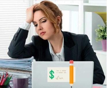 Chargeback - процедура возврата денег на карту