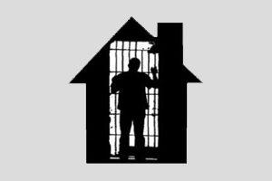 Седыкин под домашним арестом?
