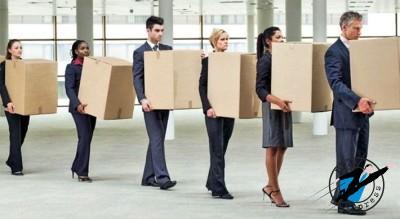 Как уволить работника без его желания по закону
