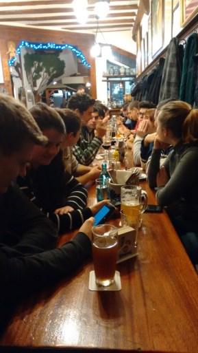 Frankfurt Struwelpeter