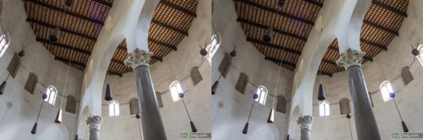 3D Stereoscopic photos from all over the world — UrixBlog ...