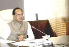 Photo of अन्य राज्यों में फंसे मध्यप्रदेश के मजदूरों को वापस लाएगी सरकार
