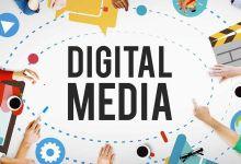 Photo of डिजिटल मीडिया पर हो नियंत्रण, क्योंकि ये पूरी तरह अनियंत्रित हैं – केंद्र