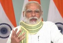 Photo of एकजुटता की प्रतिबद्धता दिखाने के लिए प्रधानमंत्री नरेन्द्र मोदी आपका शुक्रिया -WHO चीफ