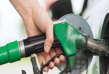 Photo of मध्यप्रदेश की राजधानी में प्रीमियम पेट्रोल की कीमत 100 रु प्रति लीटर को पार कर गई।