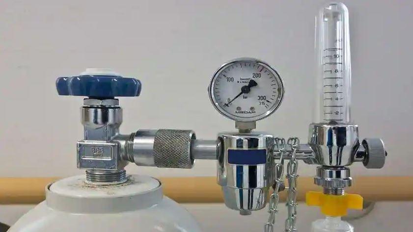 मध्यप्रदेश मे अब 300 से 400 लीटर प्रति मिनट बनेगी ऑक्सीजन !