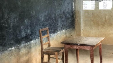 Photo of SINGRAULI BREAKING : स्कूली छात्र आपस में भिड़े, छात्र का फूटा सर!