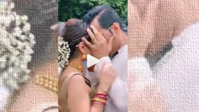 Photo of Anupamaa : बहू के संग ससुर का डांस देख, फैंस का सवाल 'लोग क्या कहेंगे मिस्टर शाह?'