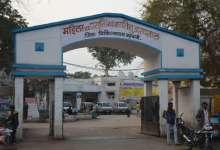 Photo of मध्यप्रदेश: सरकारी अस्पताल में आपरेशन के नाम पर रिश्वत लेने का आरोप