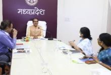 Photo of CM Rise schools : समय पर पूरा हो शिक्षक चयन प्रक्रिया -मुख्यमंत्री