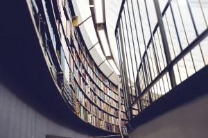 booksmagazi-1461754344-80.jpg