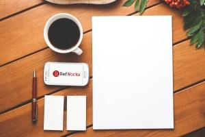 coffeesmart-1473148604-86.jpg