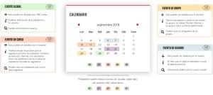 calendario20-1542626791-83.jpg