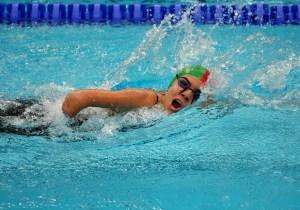 swimmingat-1466498321-44.jpg