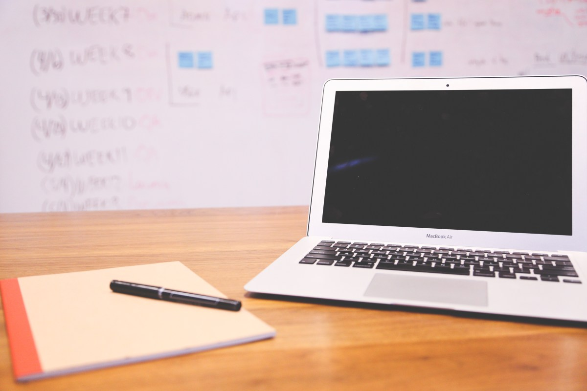 startupphot-1492688685-12.jpg