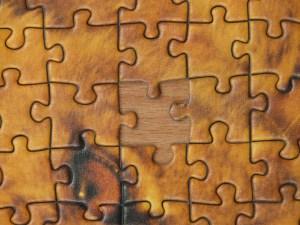 puzzle16116-1449596626-79.jpg