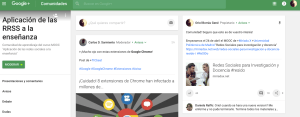 googleplusm-1506597929-17.png
