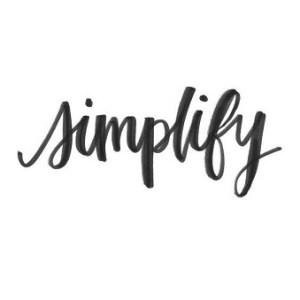 simplify2-1495356333-39.jpg