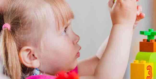 montessori preschool activities