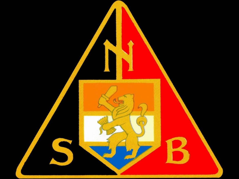 NSB & Collaboratie