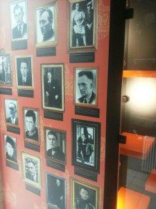 Stichting Urk in Oorlogstijd opent nieuwe expositie