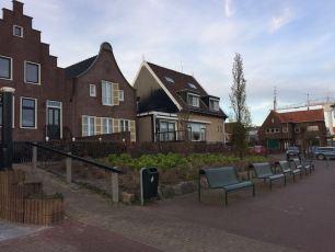 a-1-3-91-b-de-haven-van-urk-anno-2016-foto-jetty-van-slooten
