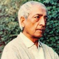 Citas de Jidhu Krishnamurti