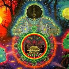 Estado Meditativo