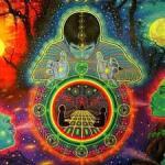 El estado meditativo o estado natural del hombre