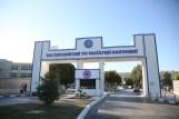Eü Tıp Fakültesi Hastanesi, Virüse Karşı İmmün Plazma Yöntemi İle Tedaviye Hazır