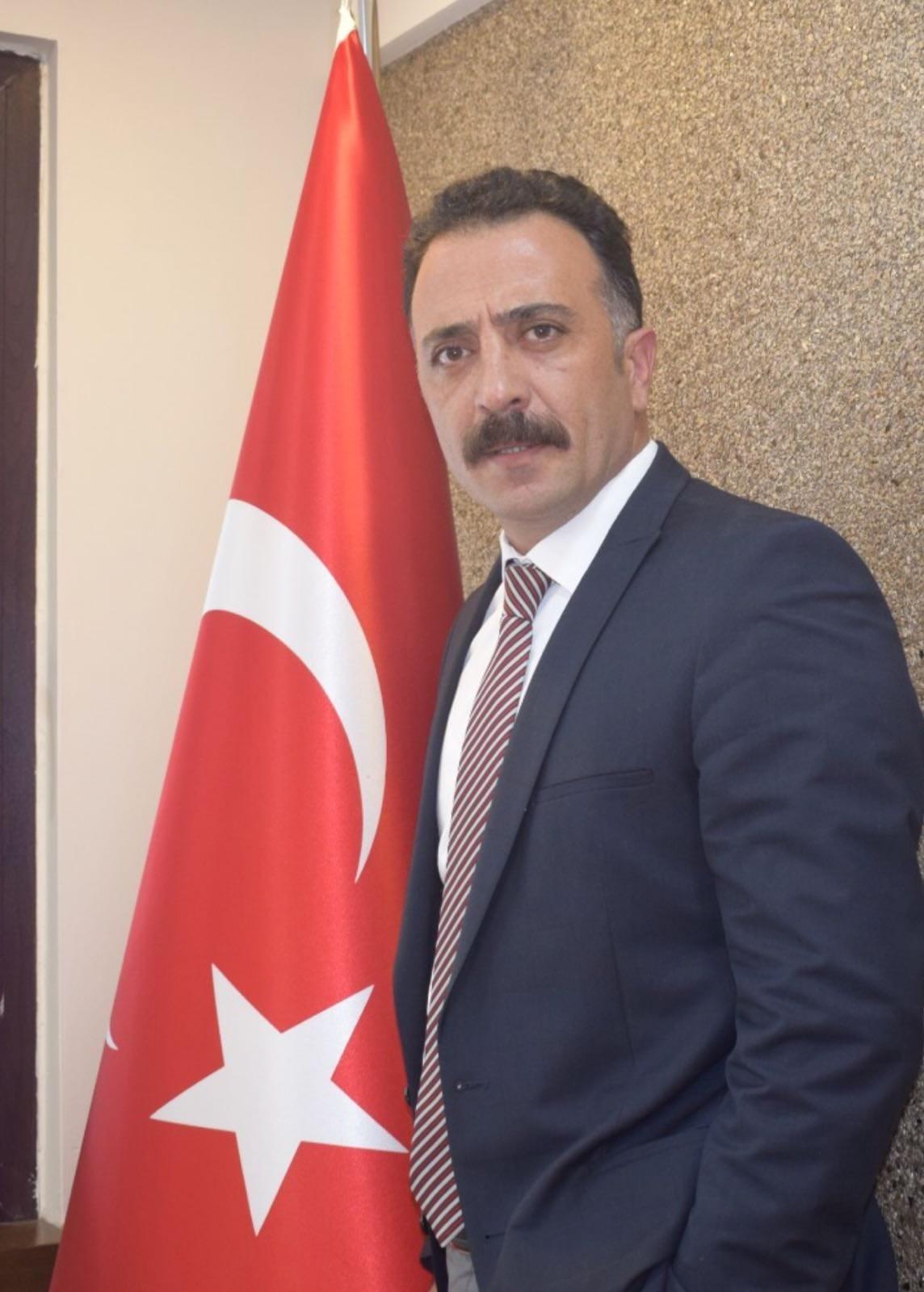 Sağlık-Sen İzmir 1 Nolu Şubeden 15 Temmuz Açıklaması