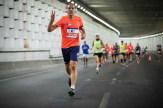 İzmirde Kurtuluş Coşkusu Maratonla Taçlandı