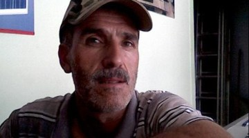 Domuz Avında Korkunç Kaza: Arkadaşının Tüfeğinden Çıkan Mermi Başına İsabet Etti