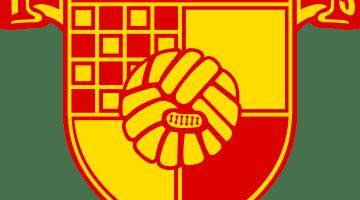 Galatasaray Maçına Hazırlanan Göztepede Pozitif Vaka Şoku