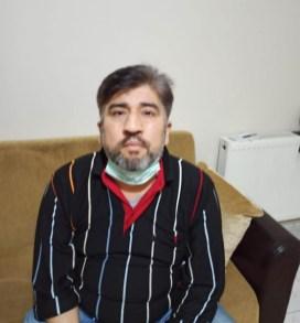 İzmirde Fetöye Ardı Ardına Darbe: 41 Tutuklama