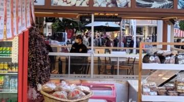 İzmirde Kadın Cinayeti: Eski Kocası Tarafından İş Yerinde Öldürüldü