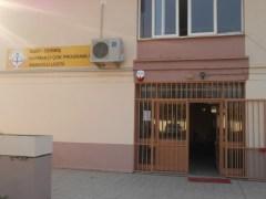 Okul Müdürü Cinayeti Davasında Karar Açıklandı