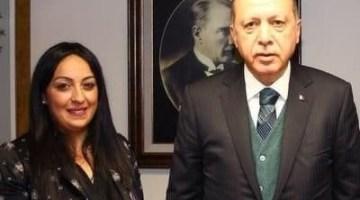 Belediye Başkan Yardımcısı, Kadın Meclis Üyesine Hakaret Ederek Üzerine Yürüdü