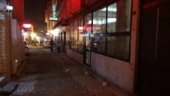 İzmirde Otelde Silahlı Saldırı: 1 Yaralı