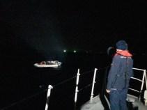Yunanistan Unsurları 28 Göçmeni Böyle Ölüme Terk Etti