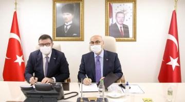 İzmir Sanayisi, İzka Ve Müsiad İşbirliği İle Nitelikli Personel Kazanıyor