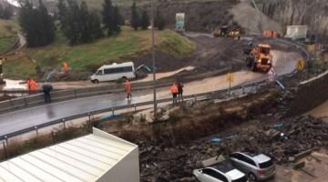 İzmir Valiliğinden Sel Felaketiyle İlgili Son Dakika Açıklaması