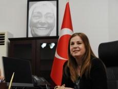 Balçova Belediyesinden Esnafa Bin Tl Maddi Yardım