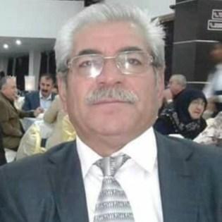 İzmirdeki Selde 2 Kişinin Cansız Bedenine Ulaşıldı