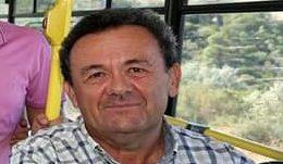 Başkan Yardımcısı Erhan Kıpkıp görevinden istifa etti