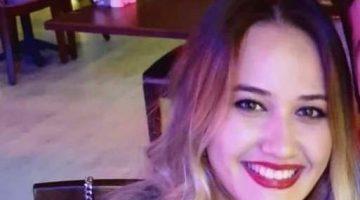 Ev yapımı alkol aldıktan sonra fenalaşan öğrenci hayatını kaybetti