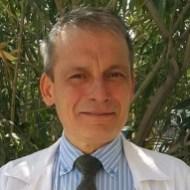 Manisa'da sağlık camiasını üzen ölüm