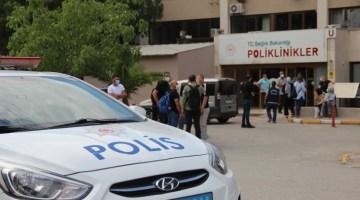 Sağlık çalışanının ölümünde sır perdesi aralanıyor: Eşi tutuklandı